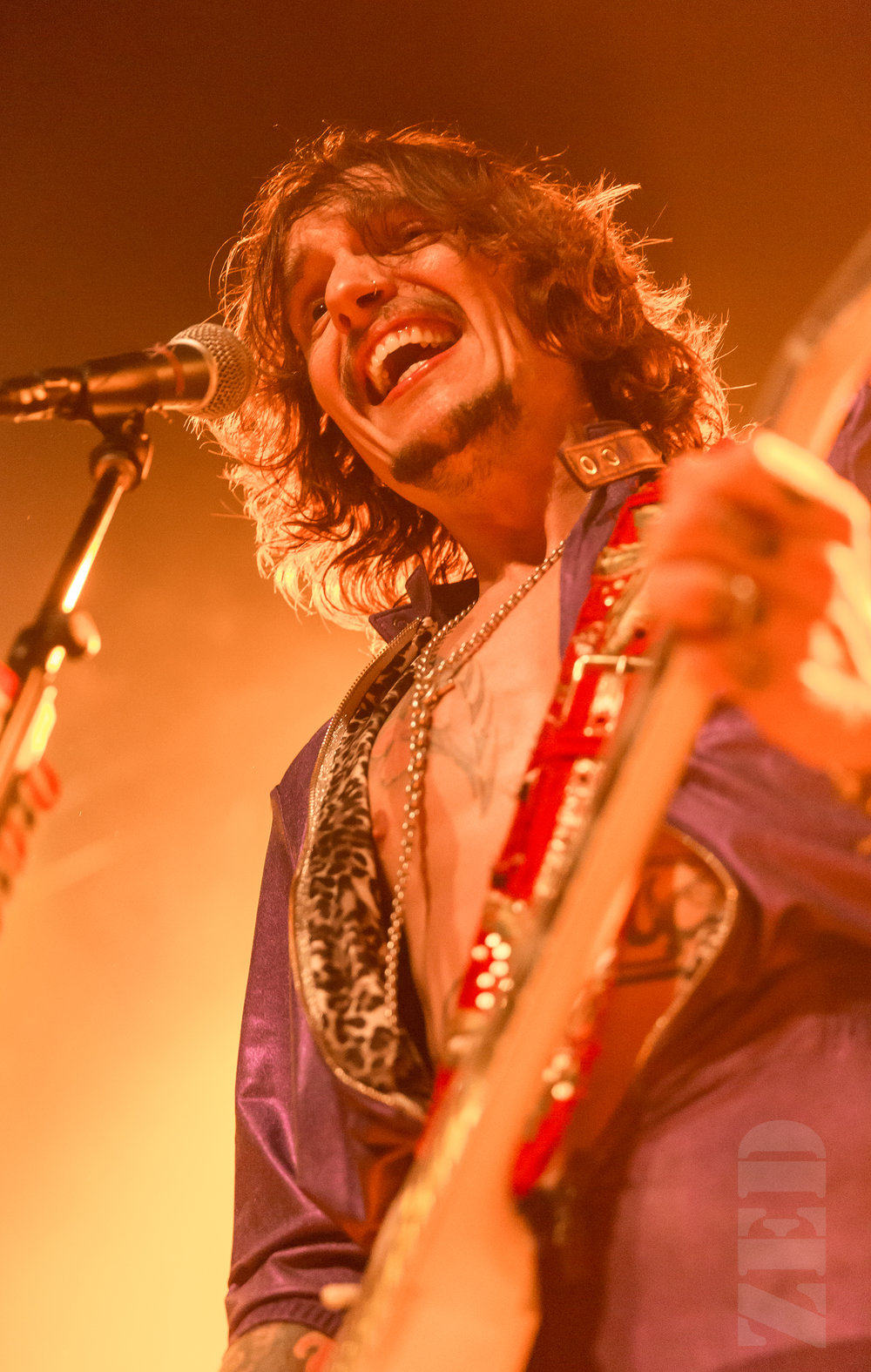 20Apr17, Powerstation, The Darkness 13.jpg