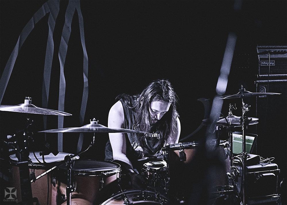2017.04-Alcest---2-Exposure-watermarked.jpg