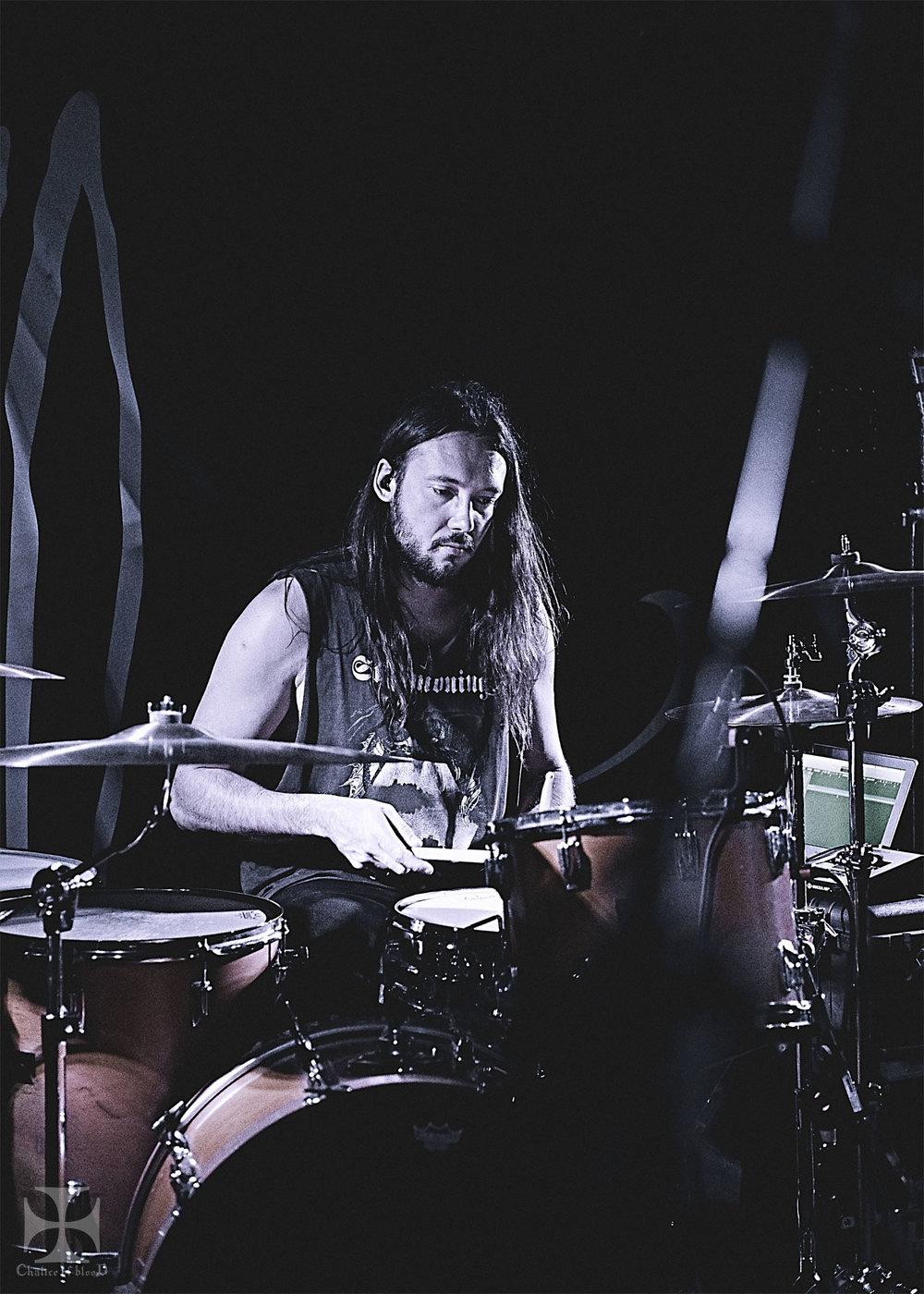 2017.04-Alcest---4-Exposure-watermarked.jpg