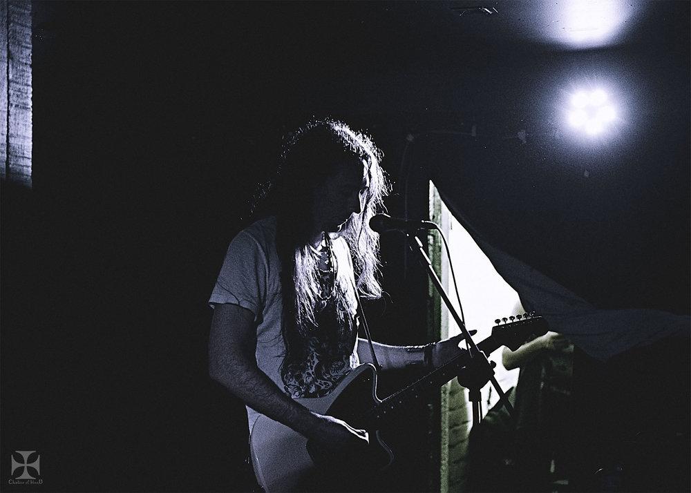 2017.04-Alcest---6-Exposure-watermarked.jpg