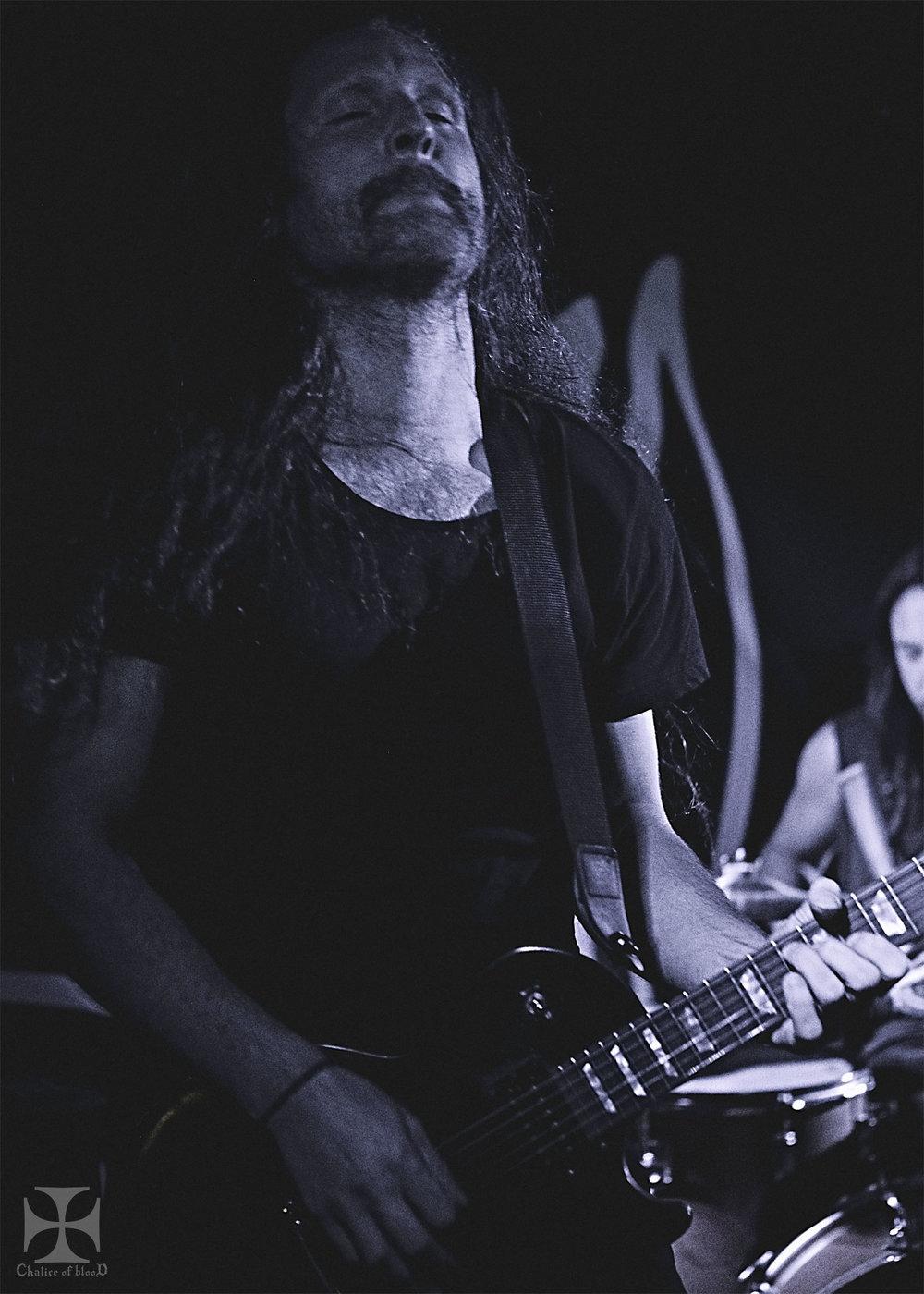 2017.04-Alcest---47-Exposure-watermarked.jpg