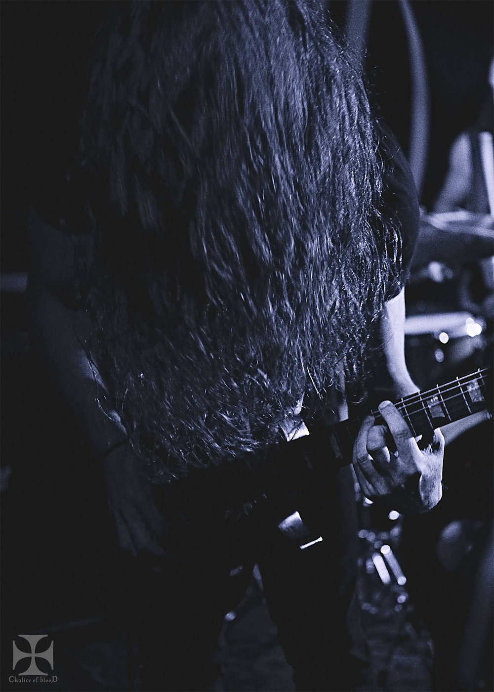 2017.04-Alcest---48-Exposure-watermarked.jpg