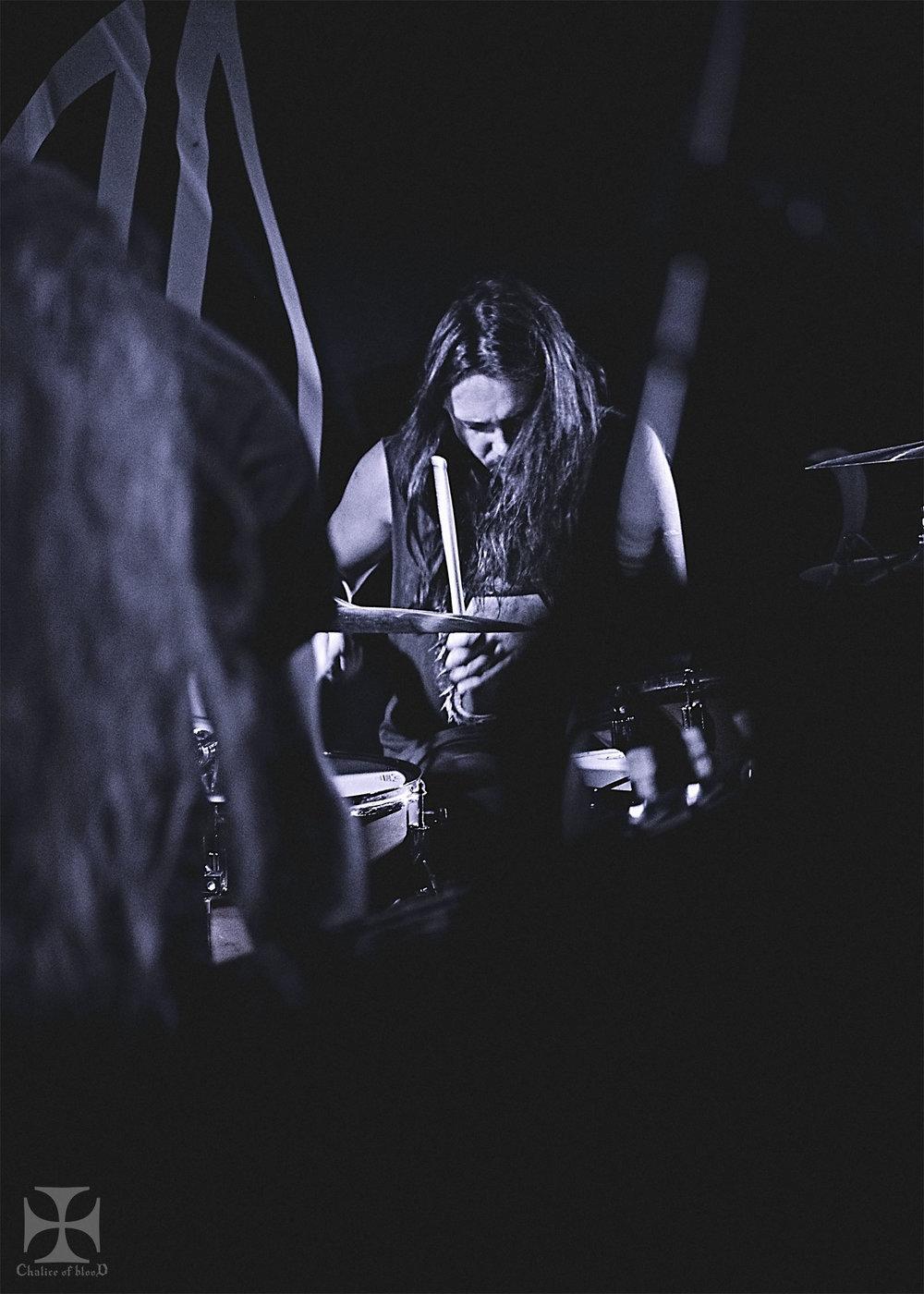 2017.04-Alcest---49-Exposure-watermarked.jpg