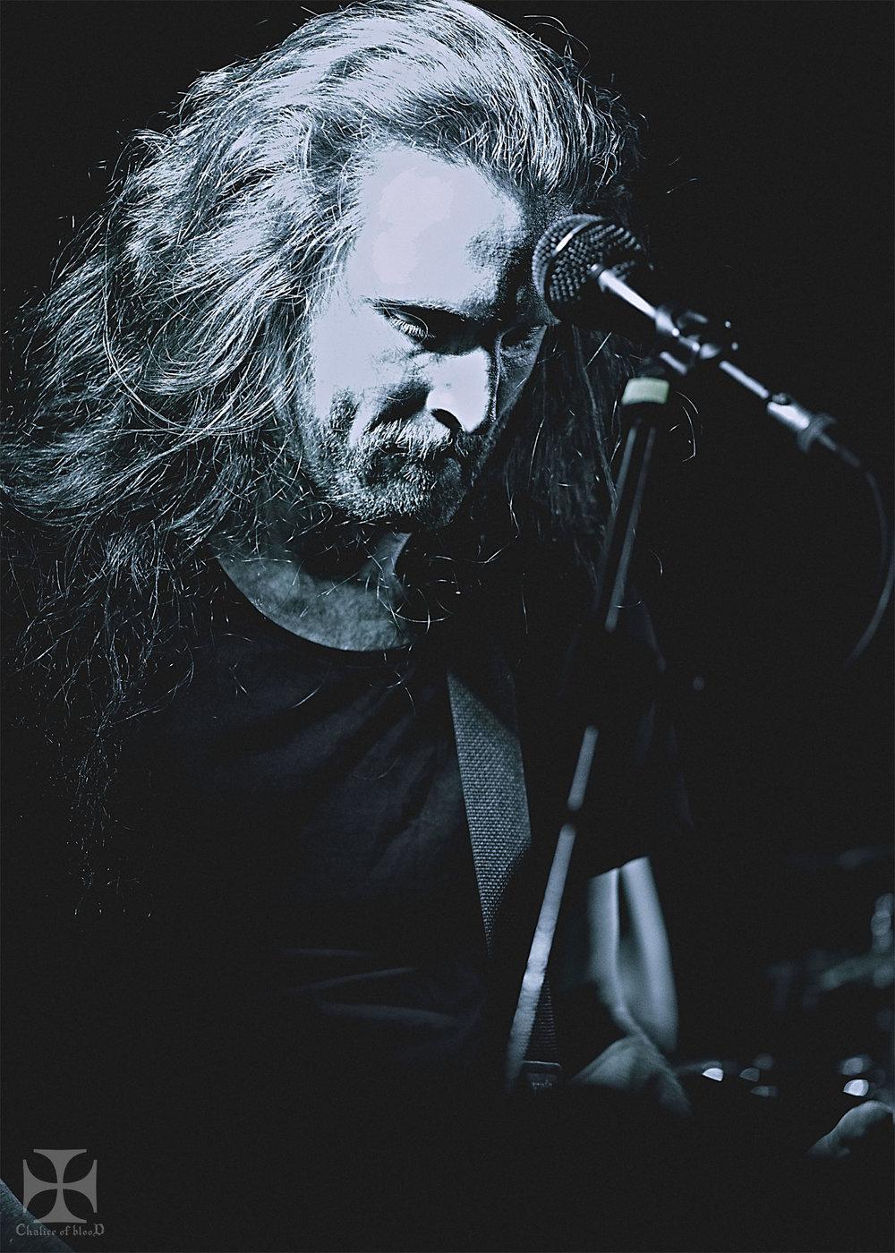 2017.04-Alcest---51-Exposure-watermarked.jpg