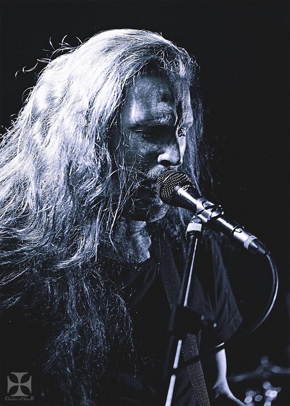 2017.04-Alcest---55-Exposure-watermarked.jpg