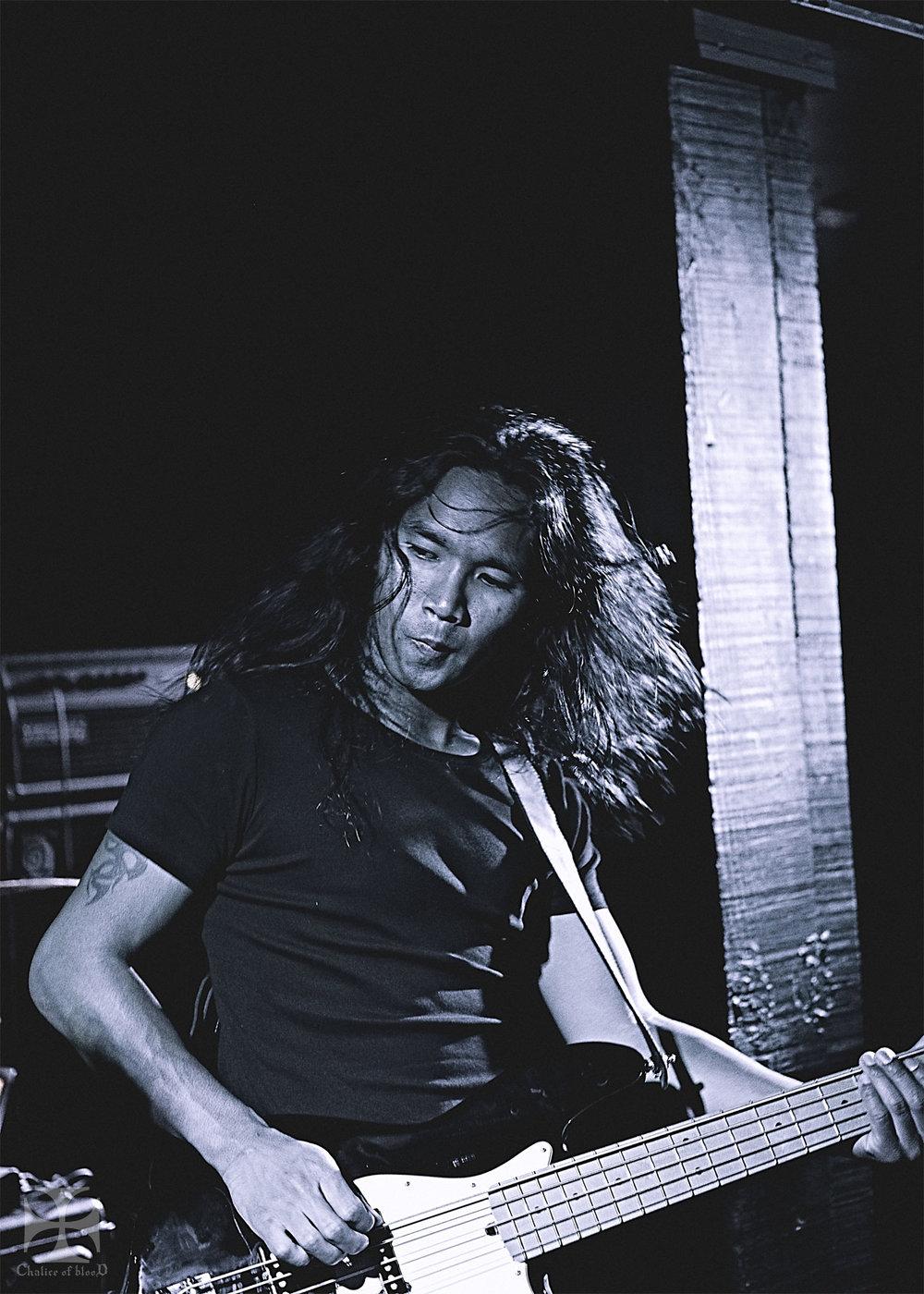 2017.04-Alcest---81-Exposure-watermarked.jpg