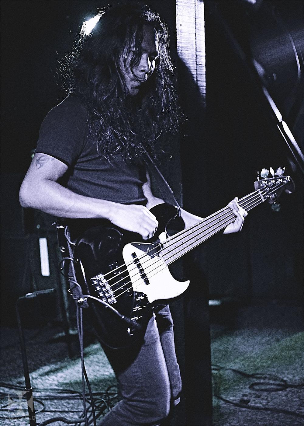 2017.04-Alcest---95-Exposure-watermarked.jpg