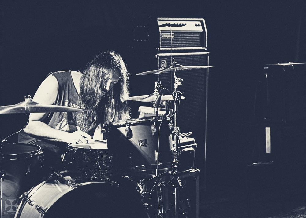 2017.04-Alcest---100-Exposure-watermarked.jpg