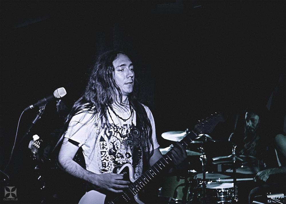 2017.04-Alcest---119-Exposure-watermarked.jpg