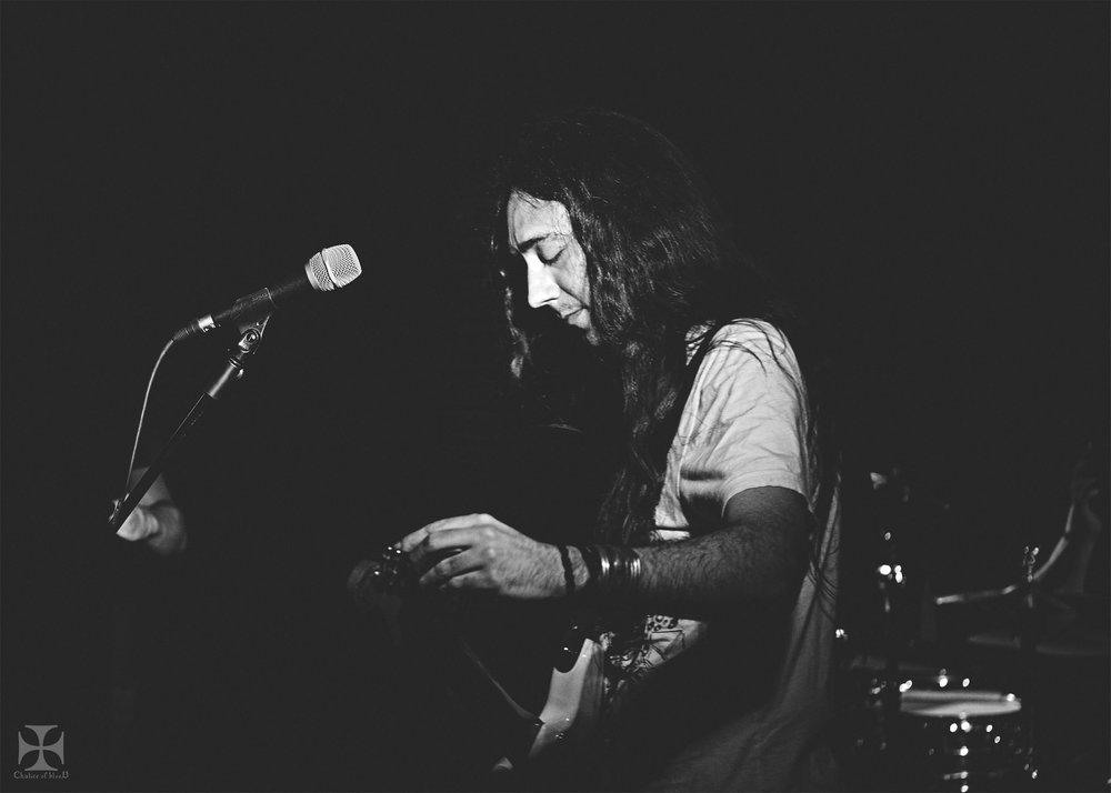 2017.04-Alcest---126-Exposure-watermarked.jpg