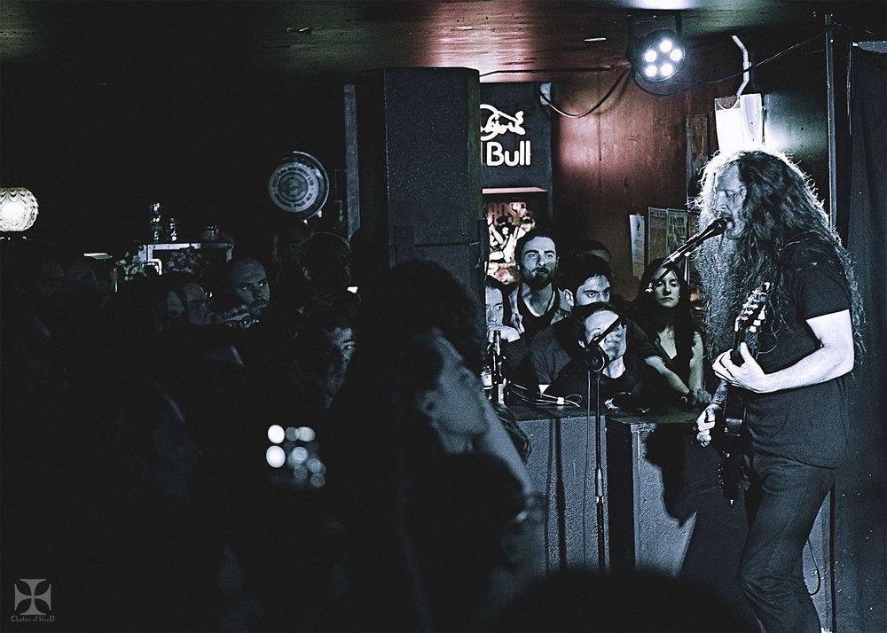 2017.04-Alcest---164-Exposure-watermarked.jpg