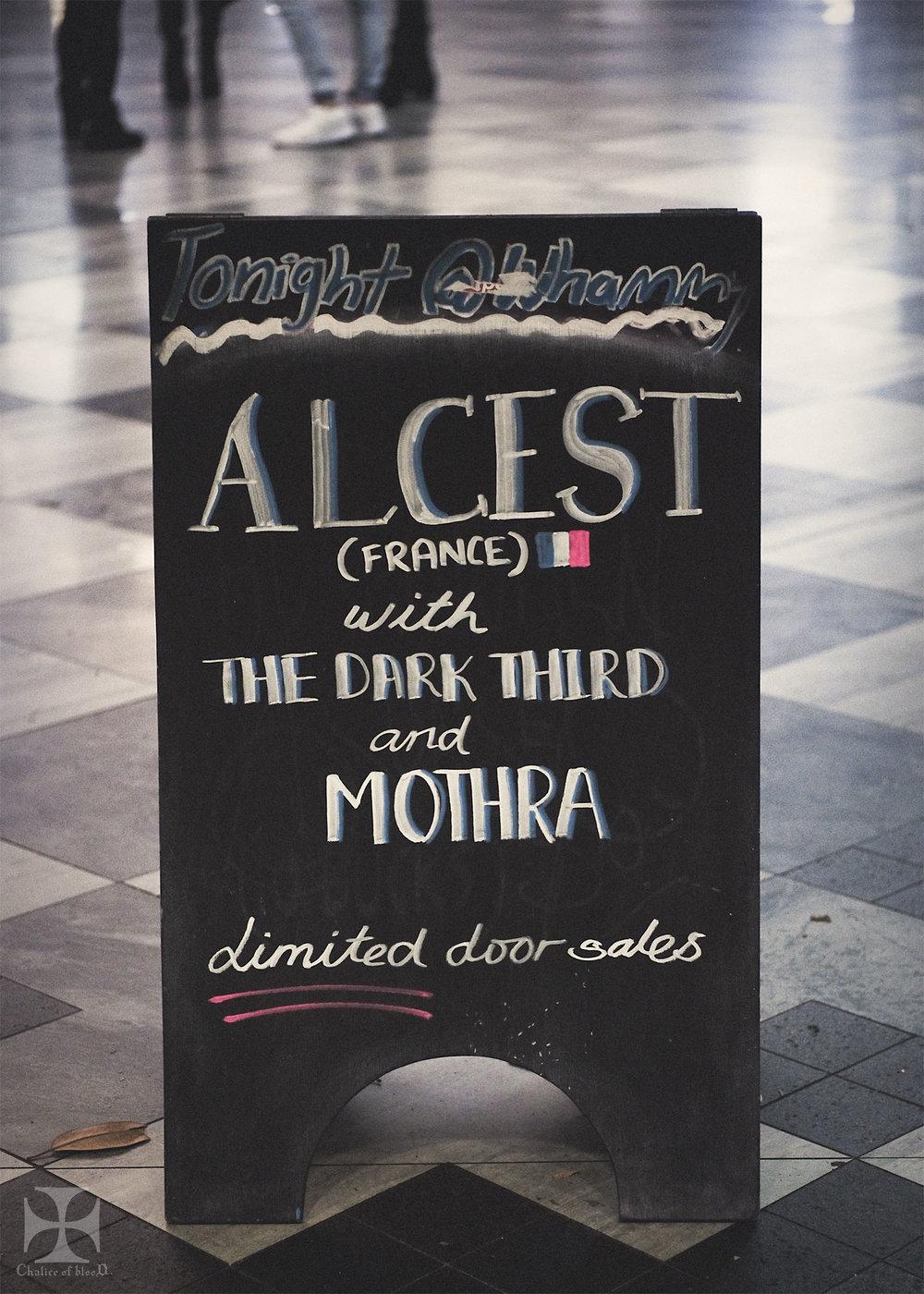 2017.04-Alcest---408-Exposure-watermarked.jpg