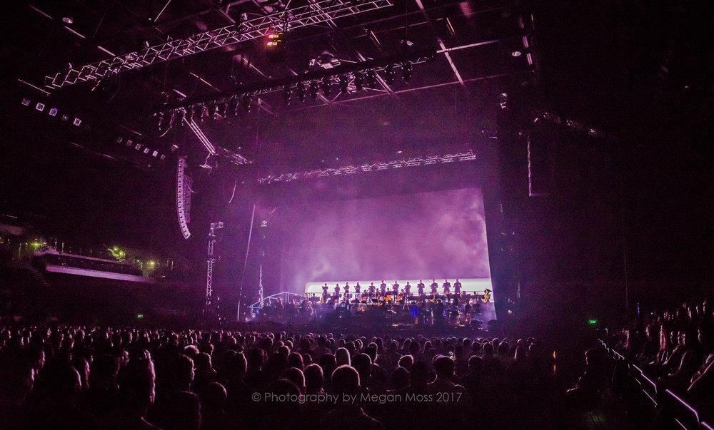Hans Zimmer - Spark Arena Auckland -  29 Apr17-0624.jpg