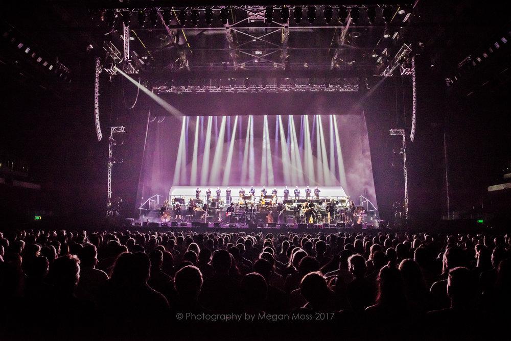 Hans Zimmer - Spark Arena Auckland -  29 Apr17-0636.jpg