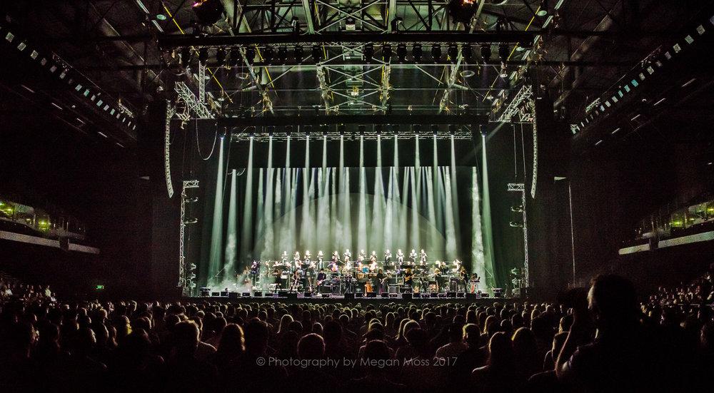 Hans Zimmer - Spark Arena Auckland -  29 Apr17-0672.jpg