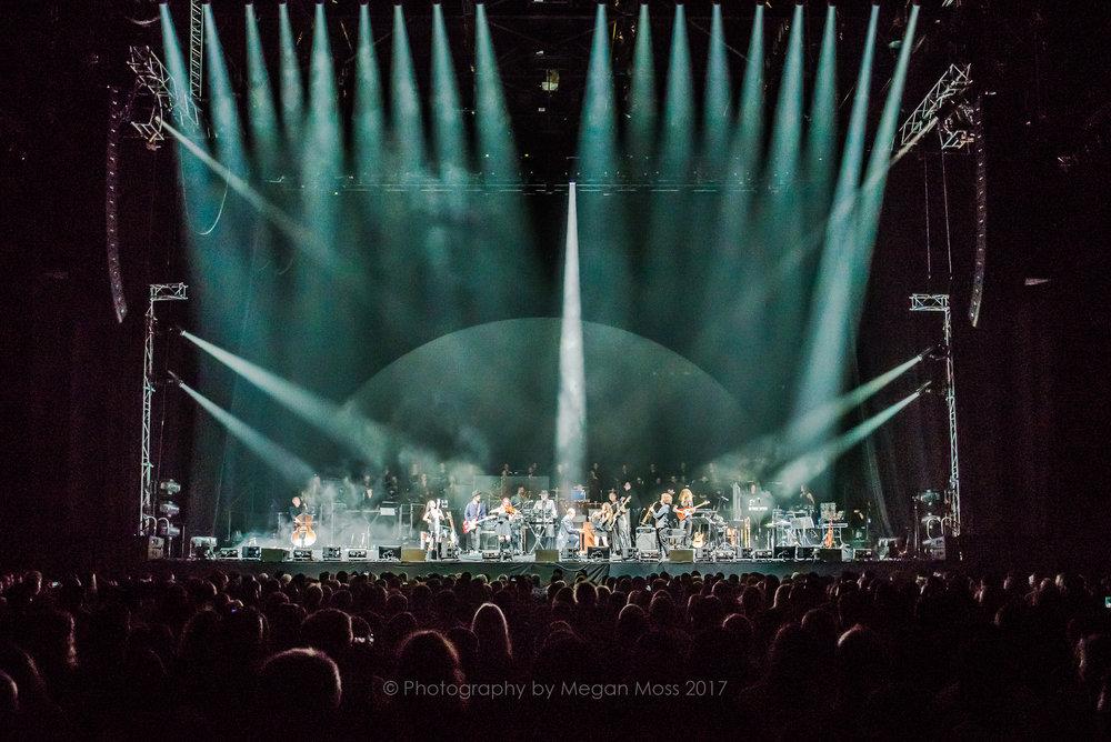 Hans Zimmer - Spark Arena Auckland -  29 Apr17-0612.jpg