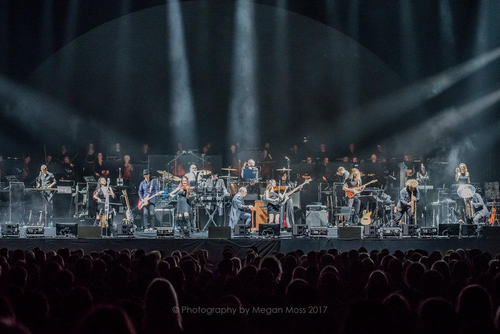 Hans Zimmer - Spark Arena Auckland -  29 Apr17-3185.jpg