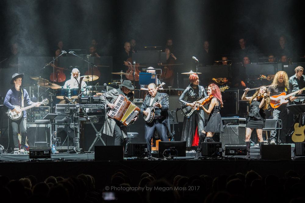 Hans Zimmer - Spark Arena Auckland -  29 Apr17-3199.jpg