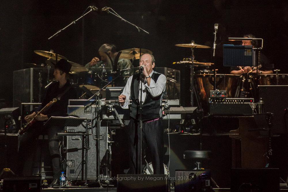 Hans Zimmer - Spark Arena Auckland -  29 Apr17-3241.jpg