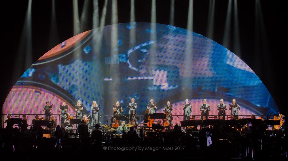 Hans Zimmer - Spark Arena Auckland -  29 Apr17-3251.jpg