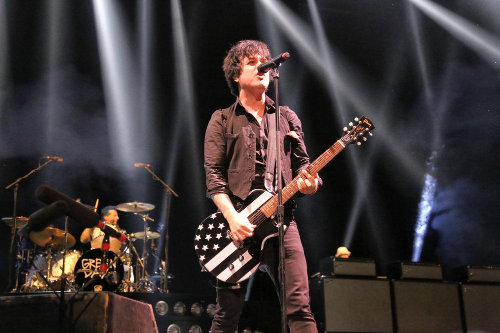 Green Day (42).JPG