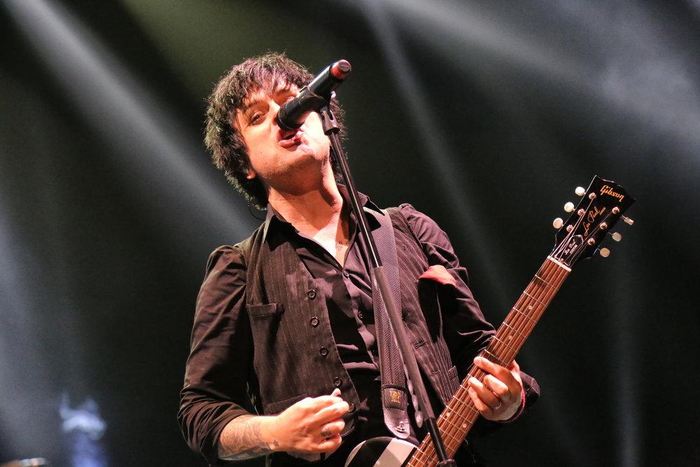 Green Day (46).JPG