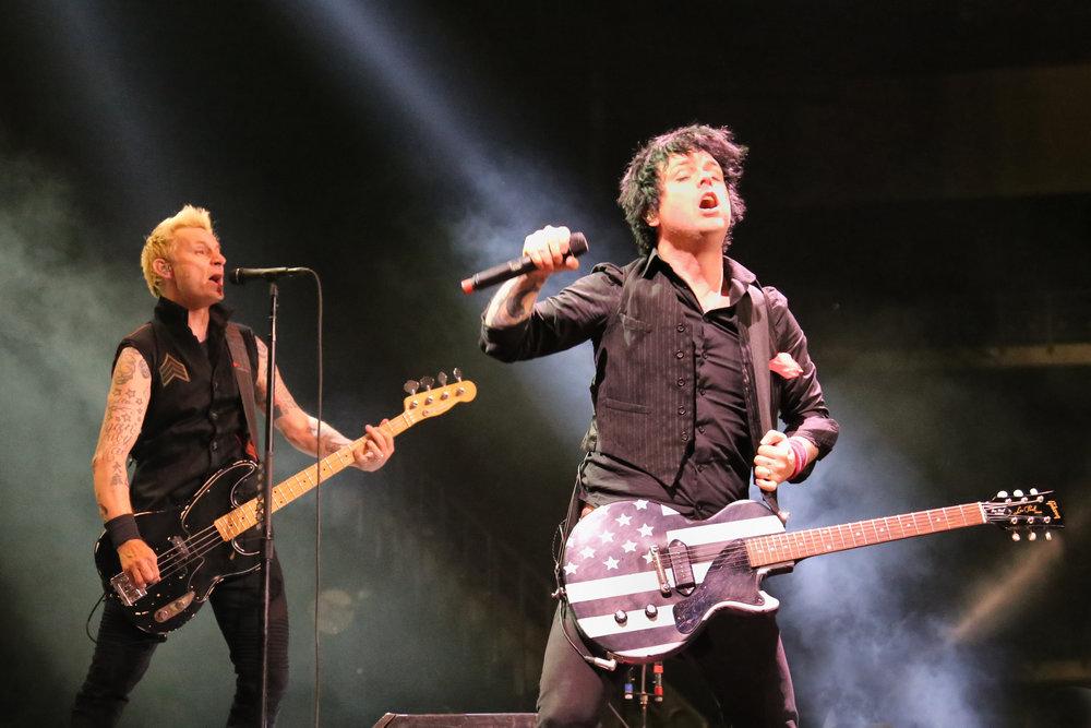 Green Day (53).JPG
