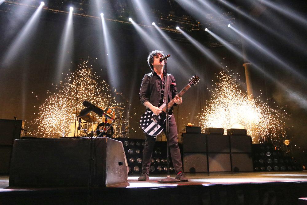 Green Day (39).JPG