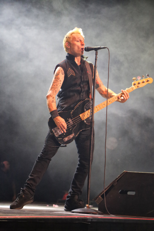 Green Day (60).JPG