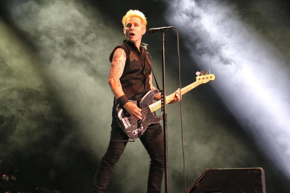 Green Day (54).JPG
