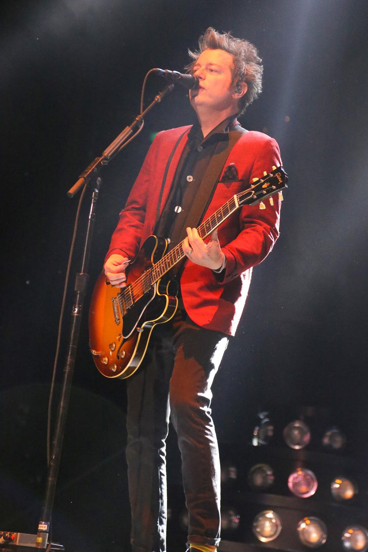 Green Day (61).JPG