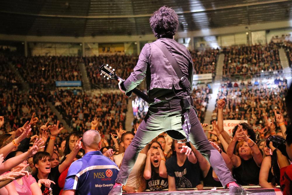 Green Day (70).JPG