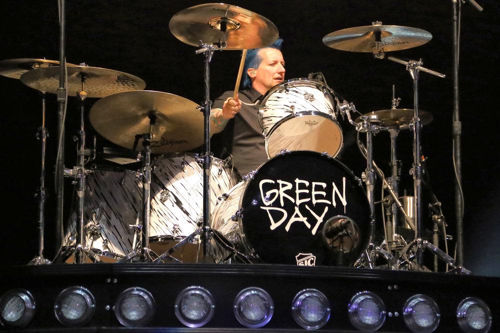 Green Day (86).JPG