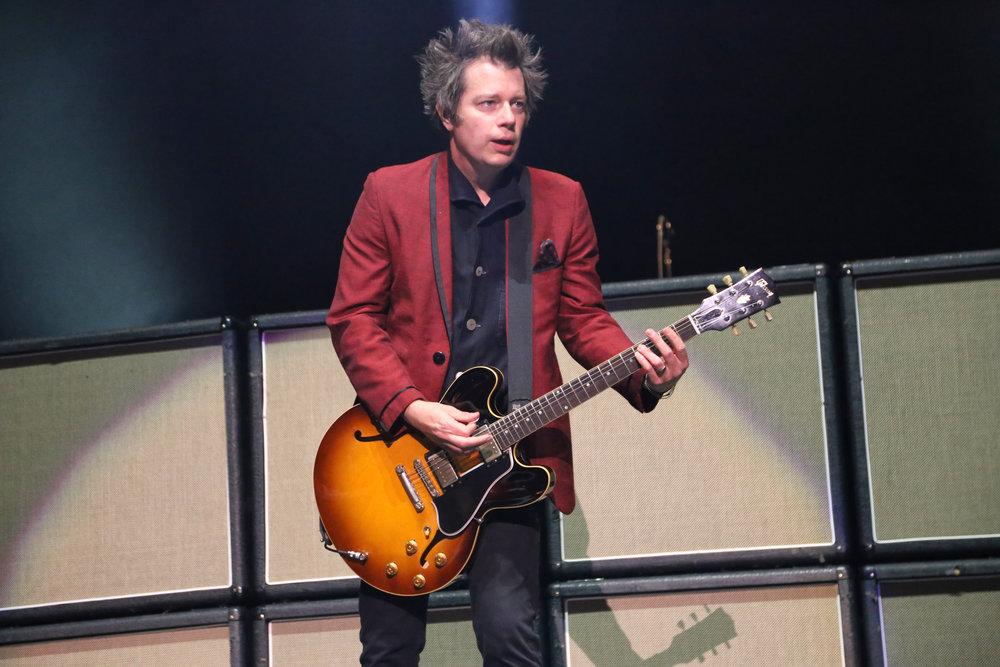 Green Day (89).JPG
