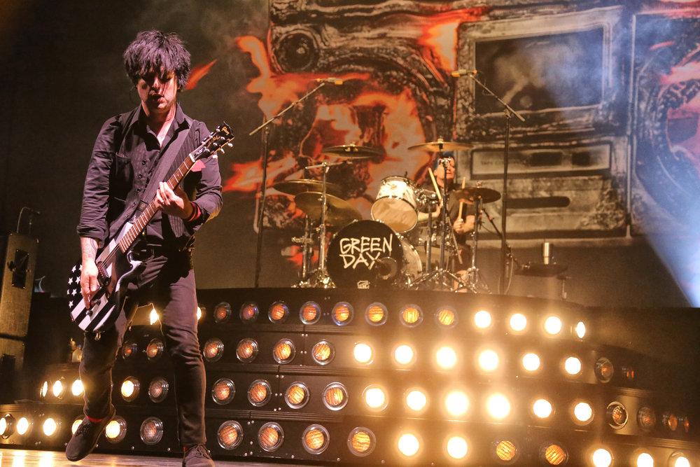 Green Day (111).JPG