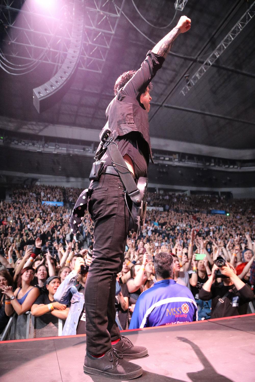 Green Day (93).JPG