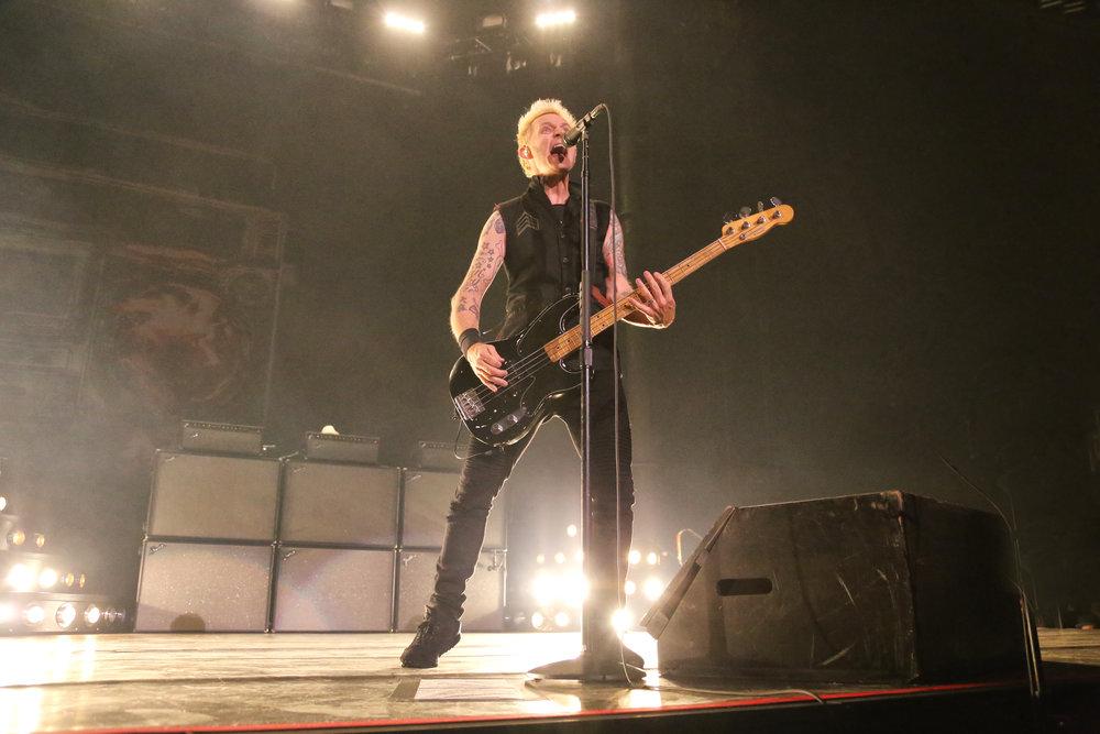 Green Day (130).JPG