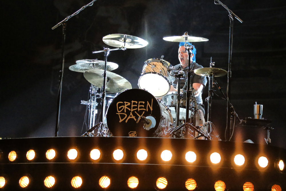 Green Day (156).JPG