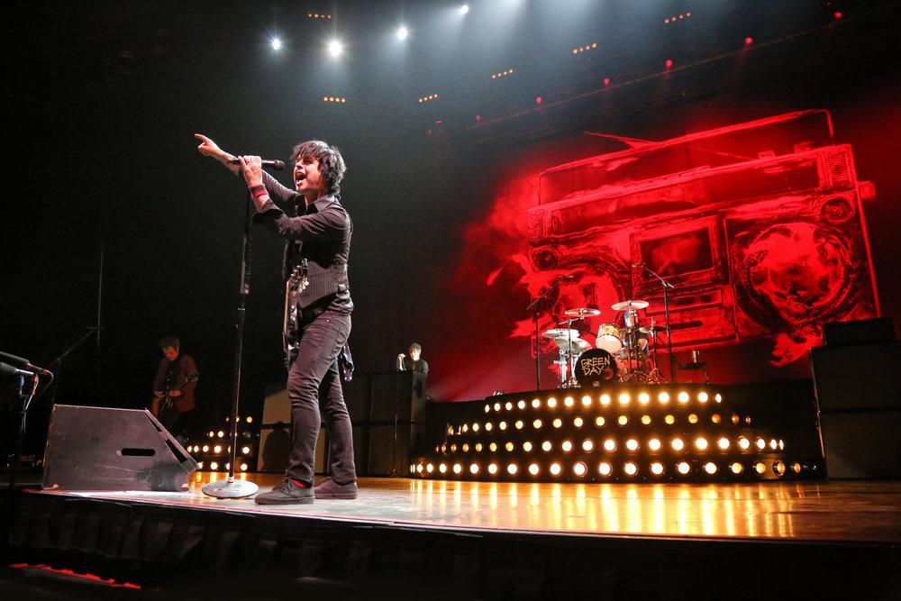 Green Day (161).JPG