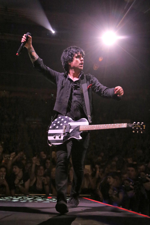 Green Day (168).JPG