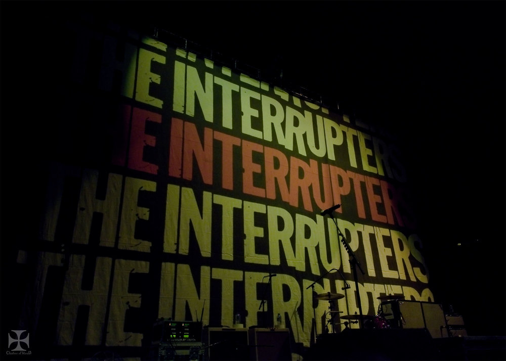 2017.05-The-Interrupters---1-Exposure-watermarked.jpg