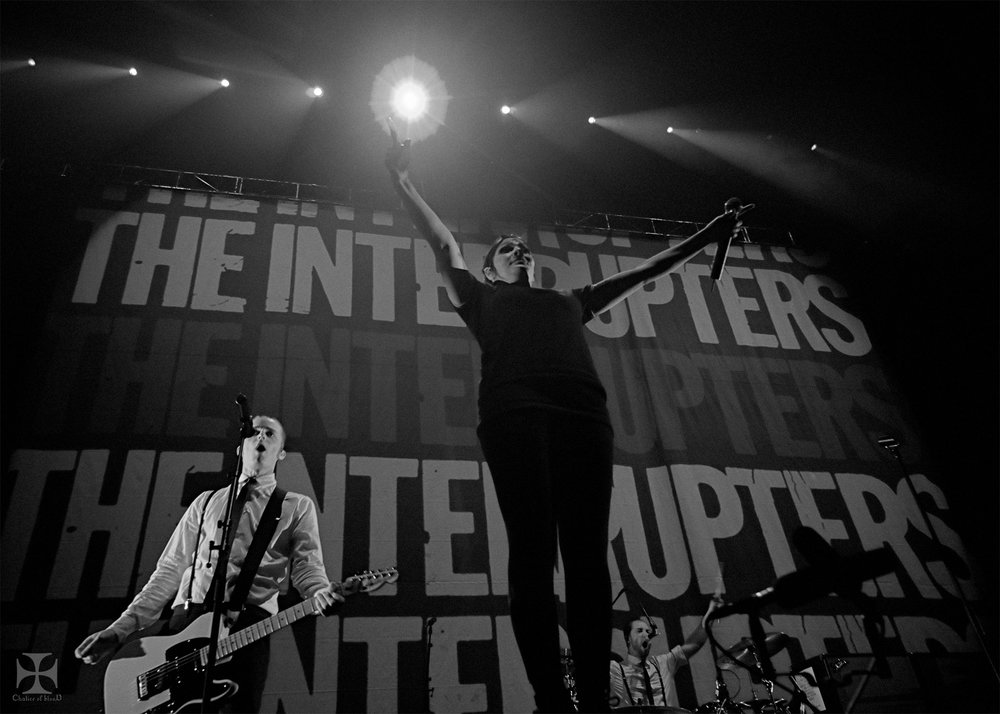 2017.05-The-Interrupters---79-Exposure-watermarked.jpg