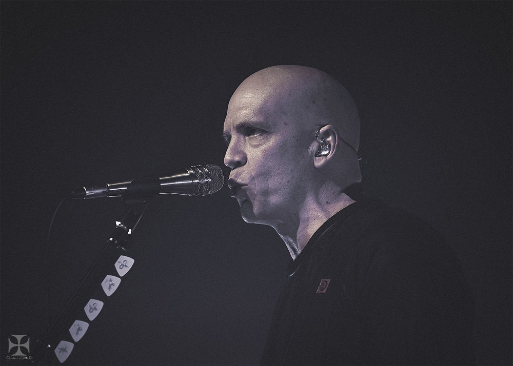 2017.05-Devin-Townsend---9-Exposure-watermarked.jpg