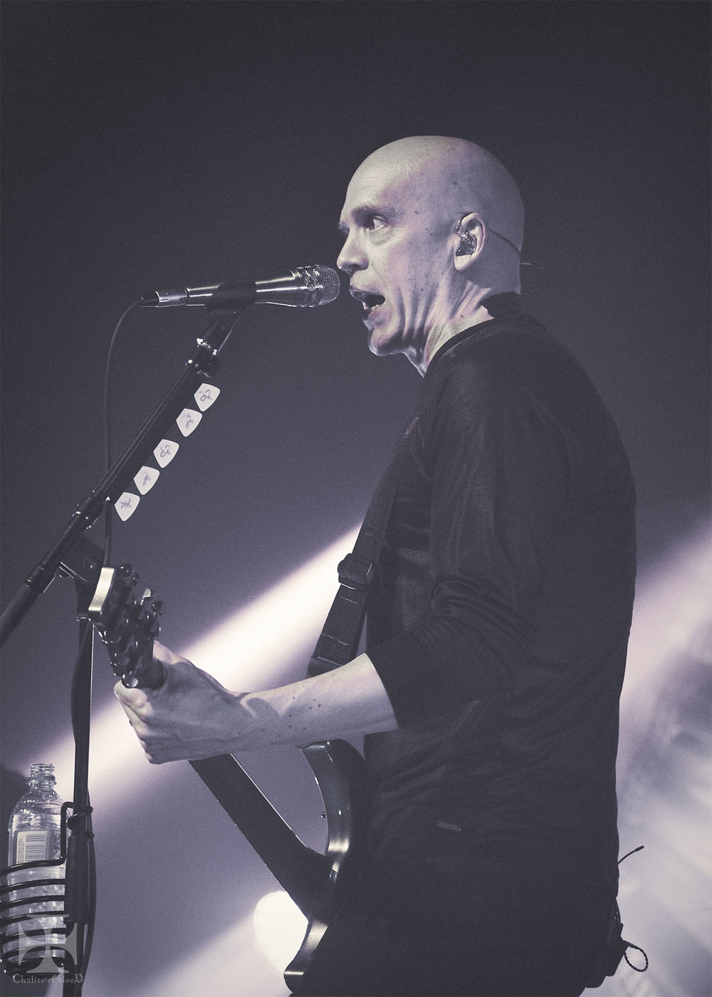 2017.05-Devin-Townsend---11-Exposure-watermarked.jpg