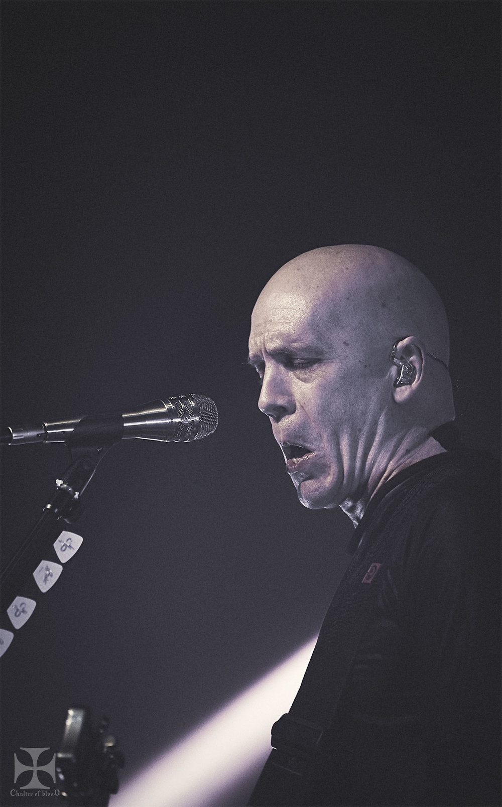 2017.05-Devin-Townsend---13-Exposure-watermarked.jpg