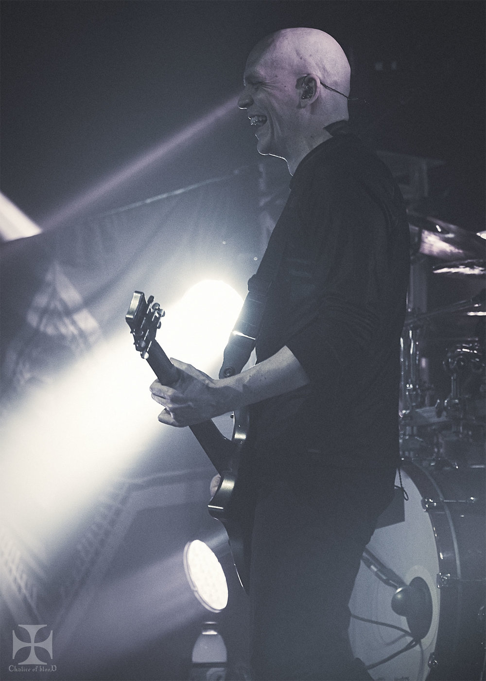 2017.05-Devin-Townsend---17-Exposure-watermarked.jpg