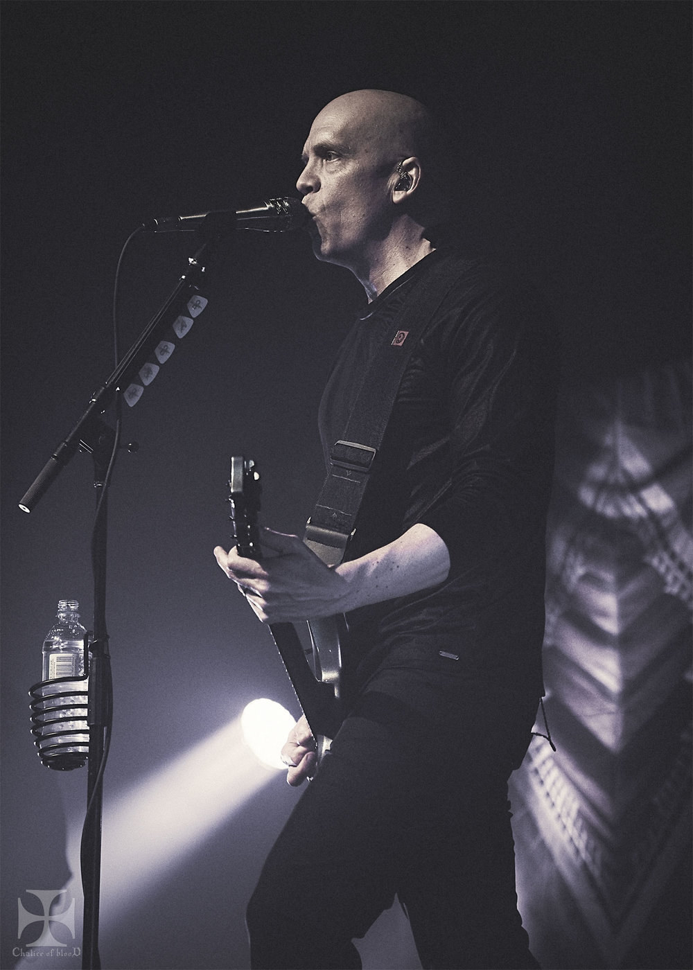 2017.05-Devin-Townsend---19-Exposure-watermarked.jpg