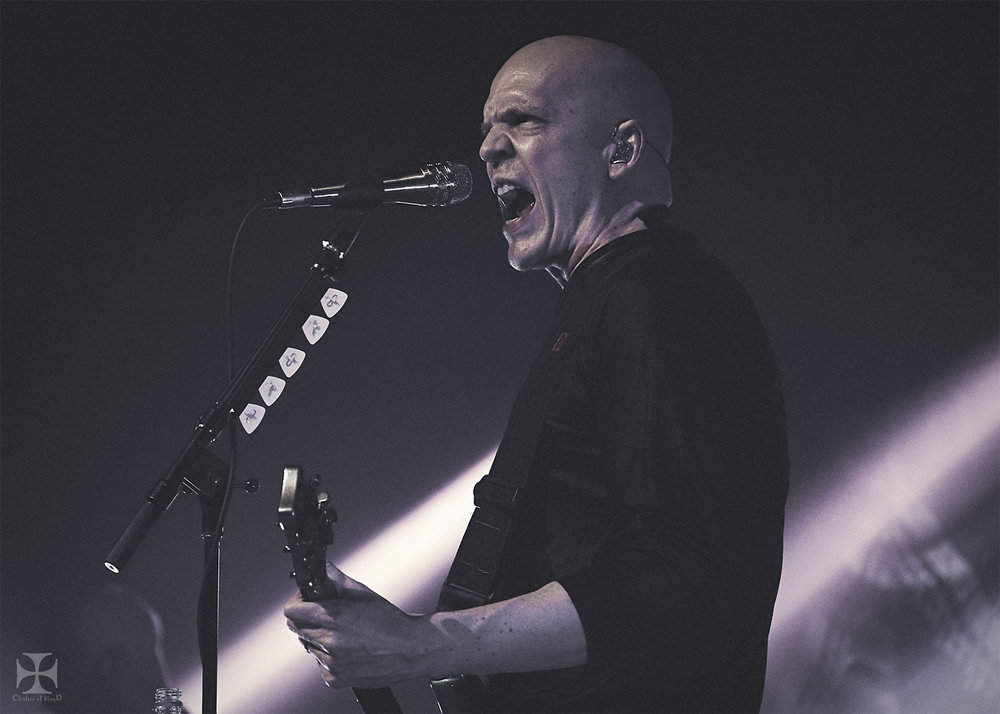 2017.05-Devin-Townsend---23-Exposure-watermarked.jpg
