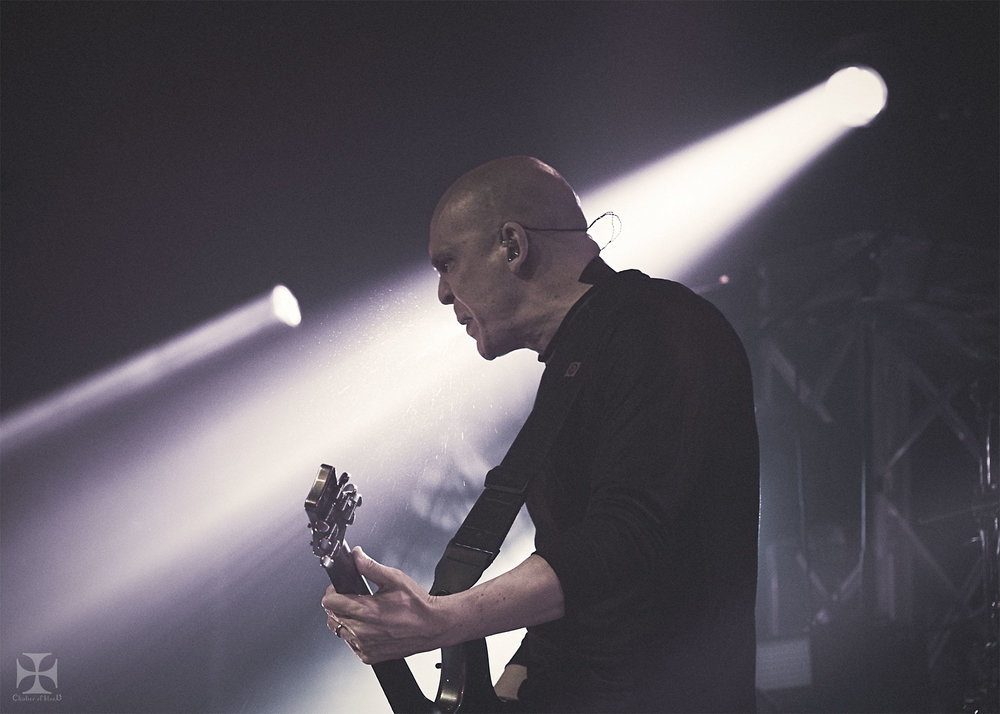 2017.05-Devin-Townsend---25-Exposure-watermarked.jpg