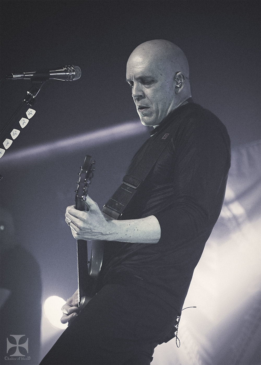 2017.05-Devin-Townsend---40-Exposure-watermarked.jpg